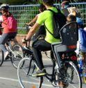 Biciclette a Castelfranco