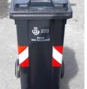 Comuni ricicloni: diminuisce il secco non riciclabile