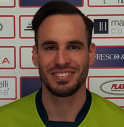 Carlo Bigoni