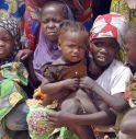 Boko Haram torna all'attacco, rapite 500 donne e bambine in Nigeria