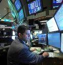 Borsa, nuova seduta in rialzo per le europee: Milano +0,78%