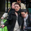 Attentati Bruxelles, un'italiana tra le vittime: