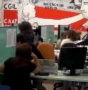 Presi d'assalto per la denuncia dei redditi, i Caaf vanno in automatico