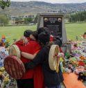Canada, scoperta nuova fossa con resti bambini nativi americani