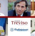 Conegliano, i posti per il dibattito tra i candidati esauriti in poche ore: verrà trasmesso in streaming