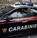 Controlli per la 'movida sicura' a Napoli, in 67 al volante senza assicurazione
