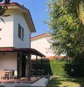 Casa di Margherita