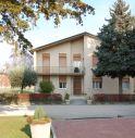 Ladri in canonica a Casale - Oggi Treviso