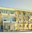 "Centro Servizi Anziani – Residenza ""Gianni Marin"""