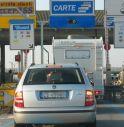 Controllo ai caselli autostradali del Veneto: 6 ubriachi alla guida, 11 arresti, sequestro marijuana