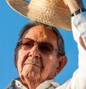 Cuba, finisce l'era dei Castro