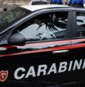 Organizzano una festa di San Silvestro, multa da 4.000 euro