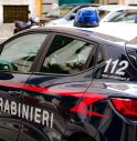 arresti a Mogliano