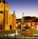 Vittorio Veneto, ecco le idee per cambiare la viabilità di Ceneda