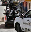 Messico, volontario italiano ucciso nel Chiapas