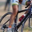 Ciclocross / Al via il 38° Trofeo Veneto