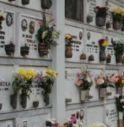 Ladri in cimitero a Zero Branco