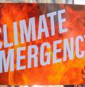 Il Paesc per ridurre del 40% le emissioni di CO2 entro il 2030