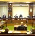 Consiglio comunale 30 dicembre 2020