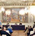Consiglio comunale Vittorio Veneto 29 gennaio 2020