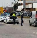 Moglianese denunciato a Chioggia