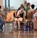 Spagna revoca blocco voli e collegamenti via mare dall'Italia