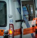 "CA FriulAdria avvia una raccolta fondi a favore di ""Volontarinsieme – CSV Treviso"""