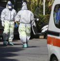 Coronavirus, altri 162 morti in Italia. Ricoverati sotto quota 10mila