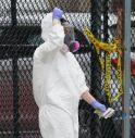 Coronavirus, in Usa oltre 1.200 morti in 24 ore