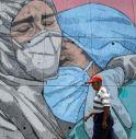 Covid, nel mondo 31 mln di contagi: in Usa quasi 200.000 morti