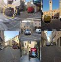 corrieri a Treviso