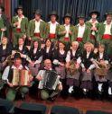 Montebelluna, il folclore è di casa: gruppi in arrivo da tutto il Veneto