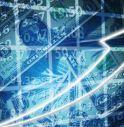 Trading: cosa sapere se ci vuol cimentare in questi investimenti online