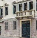 palazzo Doni