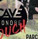 Cave sonore touch