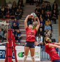 Giorgione Volley