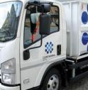 Gestione rifiuti: in arrivo le fatture nei prossimi giorni