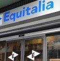 Equitalia Nord firma l'accordo con Ancit Veneto