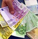Cipro, Parlamento boccia piano salvataggio Eurogruppo: