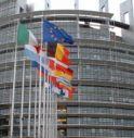 Più Europa per combattere il coronavirus