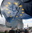 Sondaggio: emergenza premia governi in Ue, giù i sovranisti