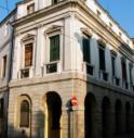 ex questura Treviso