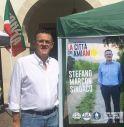 Stefano Marcon risponde alla critiche sul caso Sartoretto