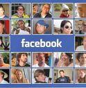 Facebook apre a  Lesbiche, Gay, Bisessuali e Transgender