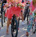 In bicicletta per le donne: arriva a Treviso la Fancy Women Bike Ride