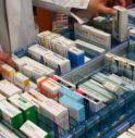 Coronavirus, scarseggia nelle farmacie il farmaco per la terapia anti-Covid