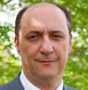 A Trevignano Ruggero Feltrin è di nuovo sindaco