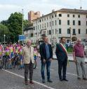 Festa dello Sport 2019 - Castelfranco