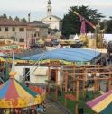 fiere Treviso