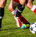 Un nuovo campo da calcio e da rugby a Vittorio Veneto